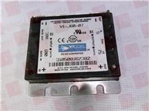 VICOR VI-J60-07