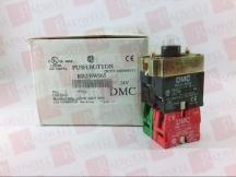 DMC RB2-BW065