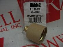 DAMAR BT27922A