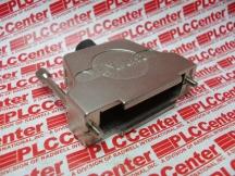 FCT ELECTRONICS FMH3