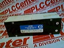 AVEX ELECTRONICS 401102