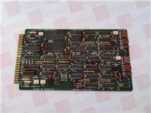 INTERIM TECHNOLOGY CK-STD4040E
