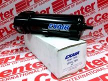EXAIR CORP 9032