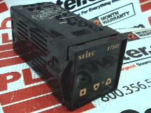 SELEC XT-543