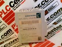 EUROTHERM CONTROLS TE10S/40A/240V/LGC/00