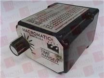 MACROMATIC SS-60522