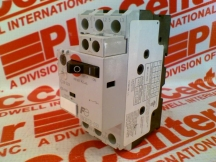 FUGI ELECTRIC BM3RSB-032