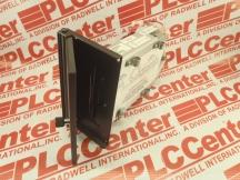 LAMB ELECTRIC 3-424-2088A