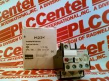 ENTRELEC SCHIELE M23K-3.5-5A