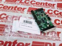 IMAJE PC20000101
