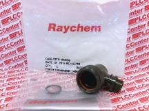 RAYCHEM TYCO TXR40AB90-1406BI