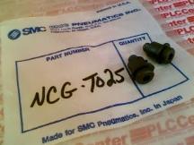 SMC NCG-T025