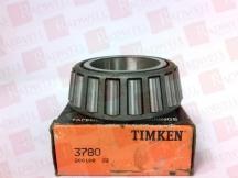 TIMKEN 3780