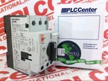 S&S ELECTRIC KTA7-25H-6.3A