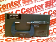 FOWLER INSTRUMENTS 52-226-622