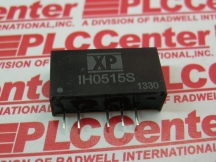 XP POWER IH0515S