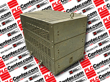 IPC POWER RESISTORS INTL 440-9