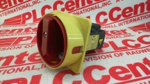 MERZ ELECTRO MZ-10-085
