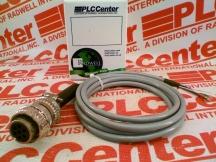 TEK ELECTRIC 307C-006-ST-R-N