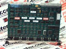 CENTRAL DATA CD23/3608S