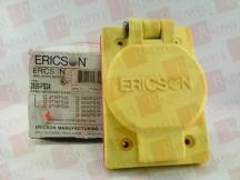 ERICKSON 2920-FS24