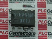 NTE IC858M
