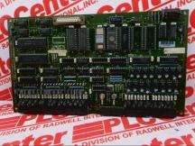 INFRANOR CNC-1002-PU