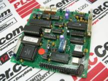 MET MET30-MP