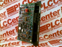 GENERAL ELECTRIC IC3645LXCD1PX