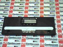 FARRAND CONTROLS 212501