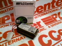 POWER CONVERSION B9550T