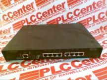 BLACK BOX CORP IC206A
