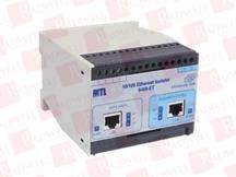 MEASUREMENT TECHNOLOGY LTD 9468-ET