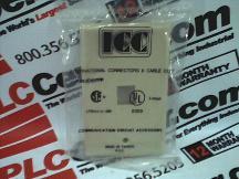 EEC AEG IC107FP