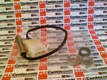 Bentel Proximity Switch