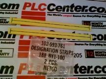 NETCO 102-593-761
