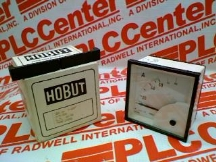 HOBUT D72SD-0/20/60A