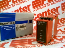 THERMO KING 504-1140
