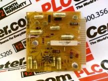 AGR 8037115