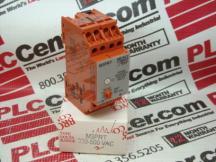BROYCE CONTROL M3PRT/300-500VAC