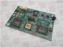 MICROTOUCH 5405401