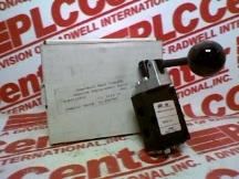 DRESSER INC 5030-10