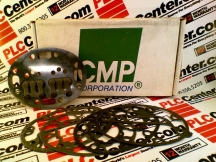 CMP CORP PLT-0693