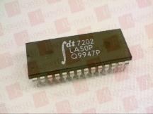 SDT 7202LA50P