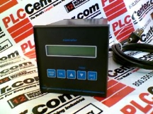 B&C ELECTRONICS 7685