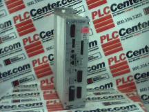 FEC AFC1100