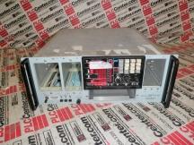 MICRODYNE 1400-MR-44