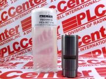 PREMIER METAL 0555-08