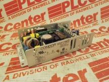 CONDOR ELECTRONICS MSP1798G