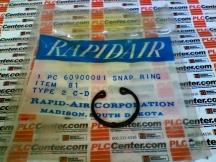 RAPID AIR 60900081